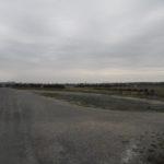 SAM_6509 (Kopiowanie)