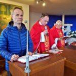 Droga Krzyżowa 2017 Grzegorz Stachera tel 602626379.JPG102 (Kopiowanie)