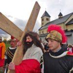 Droga Krzyżowa 2017 Grzegorz Stachera tel 602626379.JPG68 (Kopiowanie)