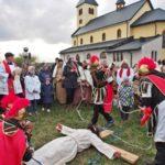Droga Krzyżowa 2017 Grzegorz Stachera tel 602626379.JPG70 (Kopiowanie)