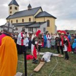 Droga Krzyżowa 2017 Grzegorz Stachera tel 602626379.JPG71 (Kopiowanie)