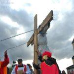 Droga Krzyżowa 2017r Grzesiu Stachera,,,,,,,,,,,,, (Kopiowanie)