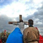 Droga Krzyżowa 2017r Grzesiu Stachera,,,,,,,,,,,,,, (Kopiowanie)