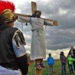 Droga Krzyżowa 2017r Grzesiu Stachera,,,,,,,,,,,,,,, (Kopiowanie)