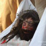 Droga Krzyżowa 2017r Grzesiu Stachera,,,,,,,,,,,,,,,,,,,, (Kopiowanie)