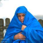Droga Krzyżowa 2017r Grzesiu Stachera,,,,,, (Kopiowanie)