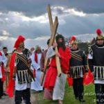 Droga Krzyżowa 2017r Grzesiu Stachera,,,,,,, (Kopiowanie)