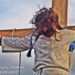Droga Krzyżowa 2017r Grzesiu Stachera,,,,,,,,,,,,,,. (Kopiowanie)