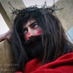 Droga Krzyżowa 2017r Grzesiu Stachera,,,. (Kopiowanie)