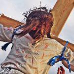 Droga Krzyżowa 2017r Grzesiu Stachera,,,,,,,,,,,,,,,,,.. (Kopiowanie)
